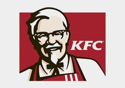 Client KFC