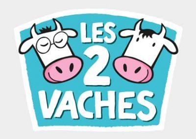 logo-les-2-vaches